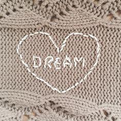 ✨☁️✨☁️✨☁️✨☁️ #dream #heart #rice #grains #precision #little #tumblrphoto #tumblrpost #tumblrinstagram #przegladinstagrama #fajnyprogram