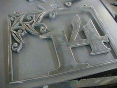 Cortes de metais em plasma e usinagem de peças com extrema qualidade e precisão em Brasília - www.hsprecisao.com.br - (61) 3234-9426 - 9955-3926