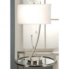 Lampe de table Table 29