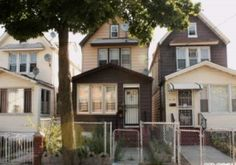 MultiFamily 1-4, For Investment, Listing ID 1253