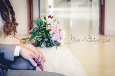 Blog Posts - Yline-Photographe