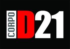 Programa de Emagrecimento CORPO DE 21  ||   CONFIRA ➜ http://proddigital.co/17roLxf