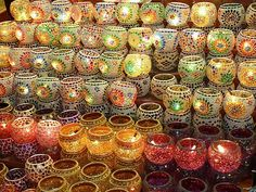 Travel blog entry from Istanbul, Turkey by Friesendm on April 15, 2011