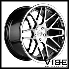 25 best dodge images wheel rim dodge charger rt alloy wheel 2012 Audi A4 Engine 22 vertini magic machined concave wheels rims fits dodge charger rt se srt8 vertini