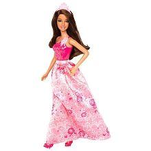 Barbie - Fairytale Princess Doll - Theresa
