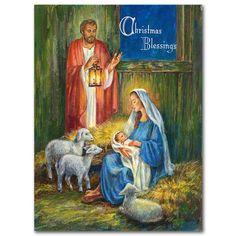 victorian christmas illustrations - Google Bilaketa
