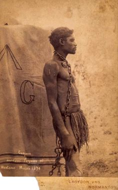 Aboriginal Language, Aboriginal Man, Aboriginal Culture, Aboriginal People, Australian Aboriginal History, Australian Aboriginals, Australian People, Indigenous Art, African History