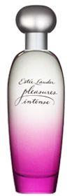 Estee Lauder Pleasures Intense EDP