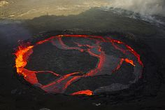 erta_ale_g10437 by volcanodiscovery, via Flickr