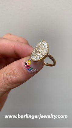 Vintage Inspired Engagement Rings, Jewelry, Jewlery, Jewerly, Schmuck, Jewels, Jewelery, Fine Jewelry, Jewel
