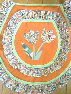 Artesanato com Criatividade: Jogos de banheiro de tecido Rose Art, Bathroom Sets, Hand Embroidery, Patches, Rugs, Knitting, Sewing, Holiday Decor, Crochet