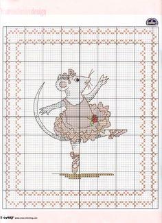 Cross Stitch For Kids, Cross Stitch Love, Cross Stitch Animals, Cross Stitch Sampler Patterns, Cross Stitch Samplers, Cross Stitching, Baby Embroidery, Cross Stitch Embroidery, Embroidery Patterns