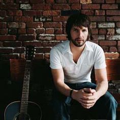 James Blunt heart to heart backing track