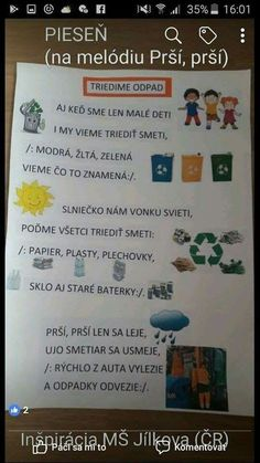 How to Choose Eco Friendly Products Games For Kids, Activities For Kids, Nasa, Diy And Crafts, Crafts For Kids, Green School, Earth Day Activities, Green Life, Paper Toys