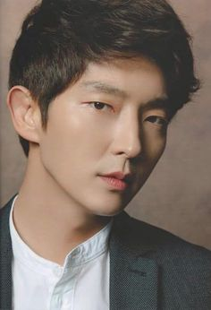 Joon by Okei Korean Male Actors, Asian Actors, Korean Star, Korean Men, Lee Joong Ki, Kdrama, Wang So, Handsome Prince, Lee Jung