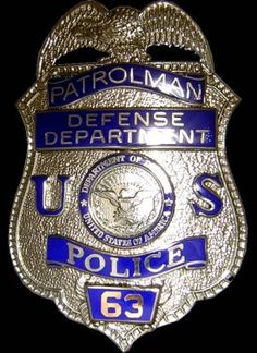 A collection of eagle top style police and firefighter badge images Police Badges, Police Uniforms, Us Department Of State, Law Enforcement Badges, Fire Fighters, Private Sector, Cops, Soldiers, Eagle