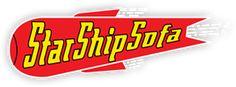Star Ship Sofa podcast