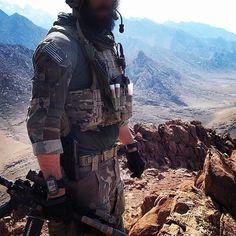 SEAL TEAM U.S. Military Prayer Requests: ValorPrayers@icloud.com Ephesians 6:18