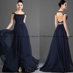 I LOVE THIS DRESS SOO MUCH O___O. Potential formal dress :)