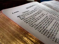 Les textes et prières du baptême religieux - by MYPLANNER