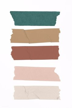 Colour Pallette, Colour Schemes, Taupe Color Palettes, Colour Combinations, Aesthetic Stickers, Color Inspiration, Aesthetic Wallpapers, Colours, Decoration