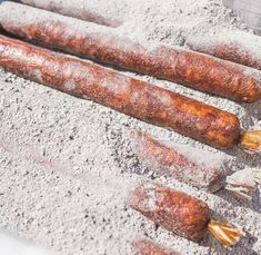 Sausage, Grilling, Bbq, Food And Drink, Meat, Cooking, Recipes, Barbecue, Baking Center