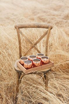 22 Unique Ideas for Your Fall Engagement Party Fall Engagement Parties, Happy November, Pre Wedding Party, Foxes Photography, Autumn Theme, Season Colors, Autumn Inspiration, Halloween Themes, Girls Shopping
