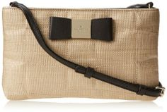 kate spade new york Veranda Place Straw Maree Wallet,Natural,One Size kate spade new york http://www.amazon.com/dp/B00I9JAUD6/ref=cm_sw_r_pi_dp_s68Otb0X06XFKSYJ