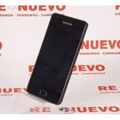 http://tienda.renuevo.es/42215-thickbox_default/smartphone-samsung-galaxy-s2-gt-i9100-vodafone-e265067-de-segunda-mano.jpg #movil #samsung #segundamano