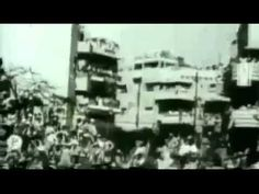 END TIMES Epicenter The Middle East Completen Documentary Joel Rosenberg BIBLE PROPHECY 20.