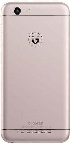 Gionee F109 este oficial cu 3GB RAM, corp metalic si pret de 192 dolari: http://www.gadgetlab.ro/gionee-f109-este-oficial-cu-3gb-ram-corp-metalic-si-pret-de-192-dolari/