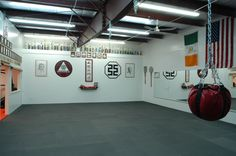 brisbane australian academy of martial art hombu dojo