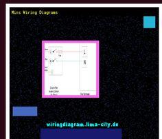 1996 ford f700 wiring diagram wiring diagram 18321 amazing rh pinterest com 1996 Ford F700 Ignition Wiring Schematic Ford F800 Wiring Schematic