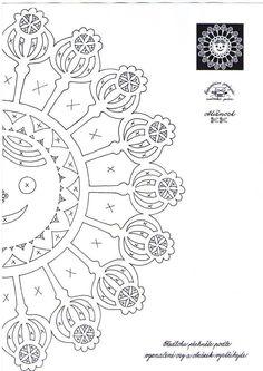 :-) Sun Art, Paper Snowflakes, Kirigami, Fabric Painting, Flocking, Shadow Box, Paper Cutting, Folk Art, Free Printables