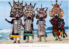 so join me as we travel the world. Africa Art, East Africa, I Am An African, Xhosa, African Countries, African Culture, My Land, Curvy Women, Middle East