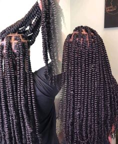Shaved Side Hairstyles, Black Men Hairstyles, Twist Braid Hairstyles, Natural Hairstyles For Kids, Crochet Braids Hairstyles, Twist Braids, Natural Hair Styles, Baddie Hairstyles, School Hairstyles