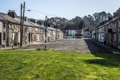 14 Best Places Ive Lived | Places, Drogheda, County louth