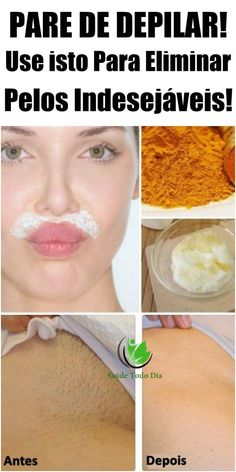 Unwanted Hair, Health Problems, Beauty Skin, Girly, Make Up, Personal Care, Skin Care, Face, Homemade Hair Removal