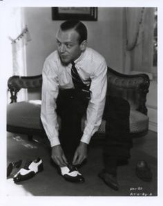 The One & Only Fred Astaire