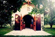 estancia-culinaria-barnhouse-chapel.jpg