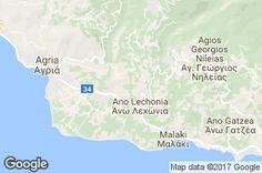 Historische Eisenbahn von 1903 (Άνω Λεχώνια, Ελλάδα) - Κριτικές