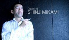 'Zwei', nuevo Survival Horror de Shinji Mikami