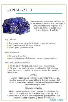 6f58f59272ba Las 34 mejores imágenes de Gemas  minerales   cristales