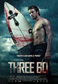 Three 60 2013 Online Subtitrat