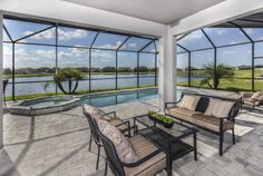1000 Images About Ryland Homes Tampa Fl On Pinterest