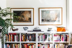 Editing Your Home to Happiness: Our Best Decluttering Strategies — Best of 2016