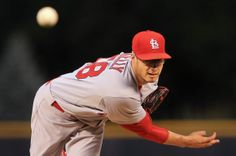 kelly st louis cardinals - Google Search