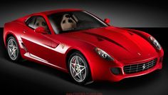 nice ferrari price range car images hd Ferrari 599 GTB Sport   Review Specs Price Pictures