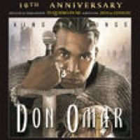 Listen to Te Quiero Pa'Mi by Don Omar & Zion & Lennox on Fitbit Hr, King Of Kings, 10 Anniversary, Album, Songs, Music, Te Quiero, Musica, Musik