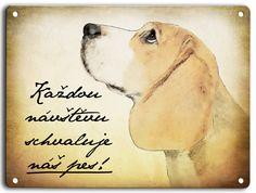 Beagle, Big L, Words, Weights, Beagle Hound, Beagles, Horse